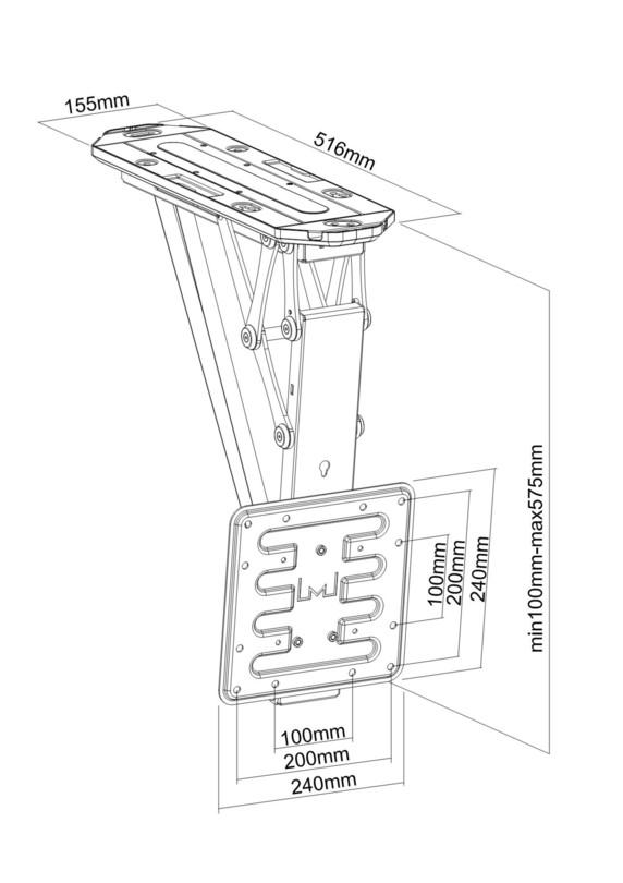 Cctv Camera Board Wiring Diagram