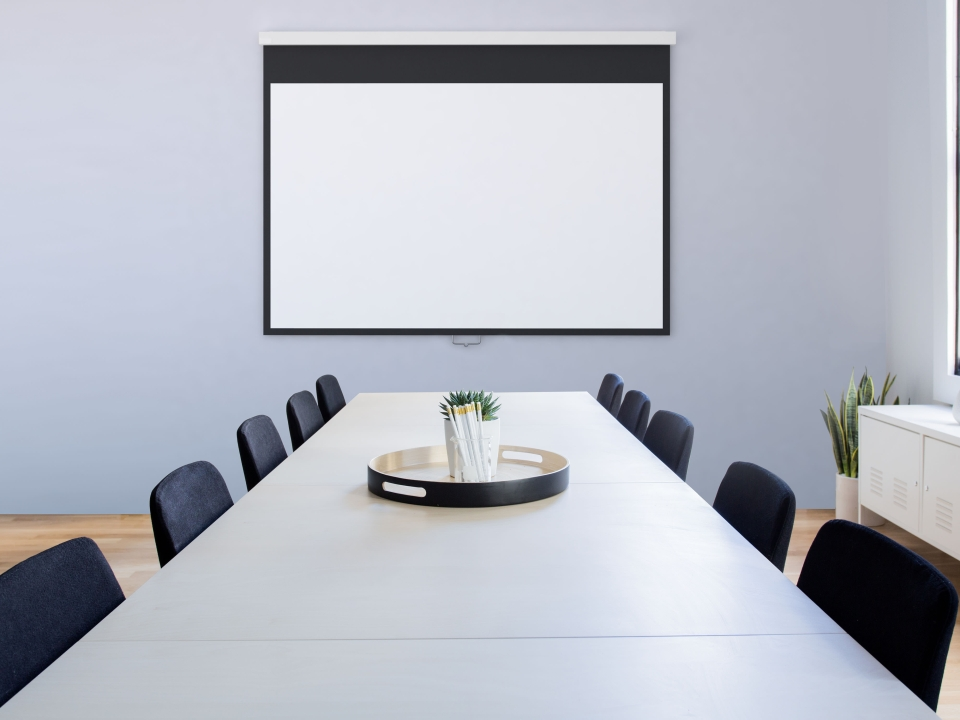 tv projector screen. click on the thumbnail for a larger image: tv projector screen
